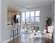 1 Bedroom, Tribeca Rental in NYC for $3,300 - Photo 1