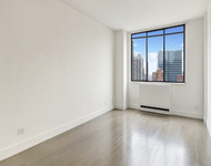 1 Bedroom, Rose Hill Rental in NYC for $2,380 - Photo 1
