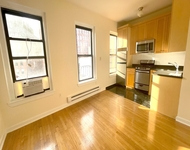 1 Bedroom, NoLita Rental in NYC for $2,167 - Photo 1