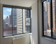 2 Bedrooms, Rose Hill Rental in NYC for $4,583 - Photo 1