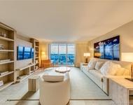 1 Bedroom, Oceanfront Rental in Miami, FL for $15,000 - Photo 1