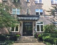 1 Bedroom, U Street - Cardozo Rental in Washington, DC for $2,100 - Photo 1