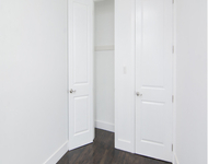 Room, Flatbush Rental in NYC for $775 - Photo 1