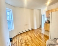 2 Bedrooms, Ocean Hill Rental in NYC for $1,900 - Photo 1