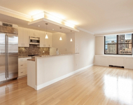 2 Bedrooms, Yorkville Rental in NYC for $7,140 - Photo 1