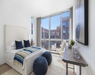 Studio, Financial District Rental in NYC for $2,730 - Photo 1