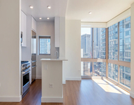 1 Bedroom, Chelsea Rental in NYC for $4,688 - Photo 1