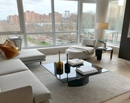 2 Bedrooms, Alphabet City Rental in NYC for $5,700 - Photo 1