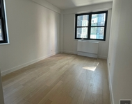 2 Bedrooms, Murray Hill Rental in NYC for $4,091 - Photo 1