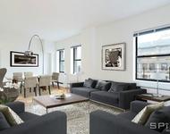 1 Bedroom, Koreatown Rental in NYC for $2,400 - Photo 1