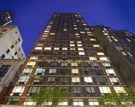 Studio, Brooklyn Heights Rental in NYC for $3,072 - Photo 1