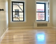 2 Bedrooms, Alphabet City Rental in NYC for $3,550 - Photo 1