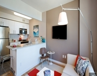 Studio, Williamsburg Rental in NYC for $2,560 - Photo 1