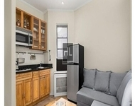 1 Bedroom, Lower East Side Rental in NYC for $1,750 - Photo 1