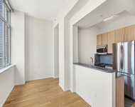 Studio, Lincoln Square Rental in NYC for $2,080 - Photo 1