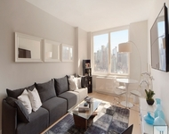 3 Bedrooms, Hell's Kitchen Rental in NYC for $5,854 - Photo 1