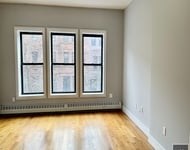 Studio, Hamilton Heights Rental in NYC for $1,595 - Photo 1