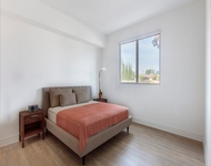 2 Bedrooms, Brentwood Rental in Los Angeles, CA for $4,300 - Photo 1