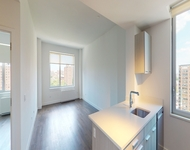 1 Bedroom, Manhattan Valley Rental in NYC for $3,708 - Photo 1