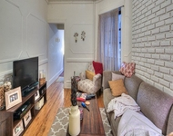 1 Bedroom, Carroll Gardens Rental in NYC for $2,750 - Photo 1