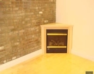 1 Bedroom, Rose Hill Rental in NYC for $2,395 - Photo 1