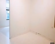 1 Bedroom, Rose Hill Rental in NYC for $1,714 - Photo 1