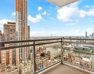 2 Bedrooms, Sutton Place Rental in NYC for $4,325 - Photo 1
