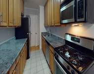 2 Bedrooms, Manhattan Valley Rental in NYC for $4,195 - Photo 1