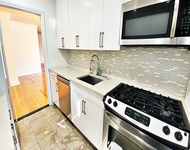2 Bedrooms, Brighton Beach Rental in NYC for $2,495 - Photo 1