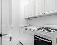 Studio, Yorkville Rental in NYC for $1,604 - Photo 1