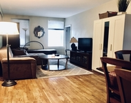 2 Bedrooms, Upper West Side Rental in NYC for $2,500 - Photo 1