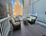 2 Bedrooms, Murray Hill Rental in NYC for $3,167 - Photo 1