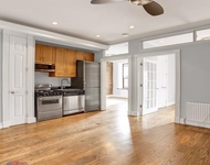 2 Bedrooms, Bowery Rental in NYC for $3,994 - Photo 1