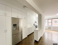 3 Bedrooms, Turtle Bay Rental in NYC for $6,461 - Photo 1