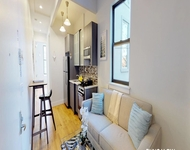 Room, East Williamsburg Rental in NYC for $1,235 - Photo 1