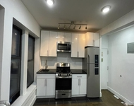 2 Bedrooms, Prospect Lefferts Gardens Rental in NYC for $1,999 - Photo 1