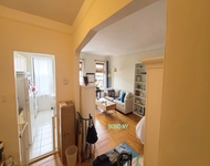 Studio, Inwood Rental in NYC for $1,547 - Photo 1