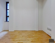 1 Bedroom, Flatiron District Rental in NYC for $2,695 - Photo 1