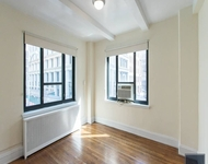 Studio, Greenwich Village Rental in NYC for $2,650 - Photo 2