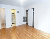 Studio, Murray Hill Rental in NYC for $1,598 - Photo 1