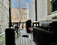1 Bedroom, North Slope Rental in NYC for $3,175 - Photo 1
