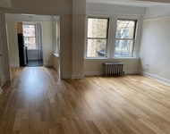 Studio, Greenwich Village Rental in NYC for $2,750 - Photo 1