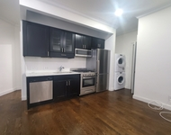 3 Bedrooms, NoHo Rental in NYC for $5,495 - Photo 1