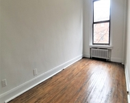Studio, Greenwich Village Rental in NYC for $1,975 - Photo 1