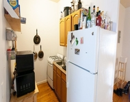 3 Bedrooms, East Williamsburg Rental in NYC for $2,865 - Photo 1