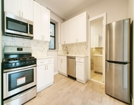 1 Bedroom, Central Harlem Rental in NYC for $2,037 - Photo 1
