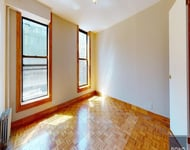 2 Bedrooms, East Village Rental in NYC for $2,800 - Photo 1