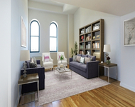 1 Bedroom, West Village Rental in NYC for $4,097 - Photo 1
