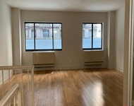 4 Bedrooms, Upper West Side Rental in NYC for $5,175 - Photo 1