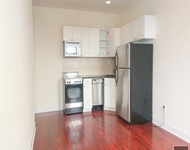 2 Bedrooms, Hudson Heights Rental in NYC for $2,150 - Photo 1